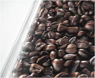 Speciale koffiezetmethode