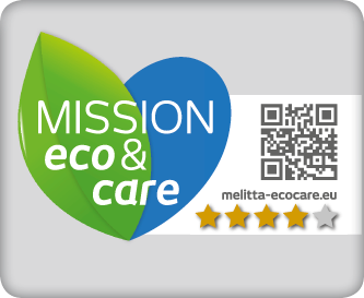 Mission eco care