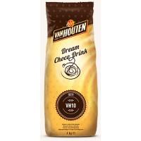 Choco Drink Van Houten VH 10