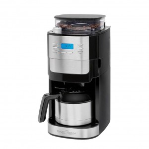 Koffieapparaat met maalwerk Proficook PC-KA 1137