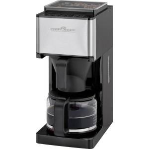 Koffieapparaat met maalwerk Proficook PC-KA 1138