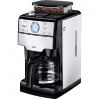 Koffieapparaat met maalwerk AEG KAM 400