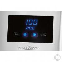 waterkoker, heet water dispenser Proficook HWS 1145