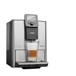 Koffiemachine NIVONA NICR 825, CafeRomatica 825