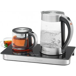 Proficook waterkoker station, PC-TKS 1056