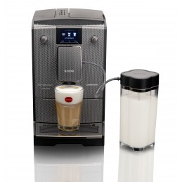 Koffiemachine NIVONA NICR 789, CafeRomatica 789