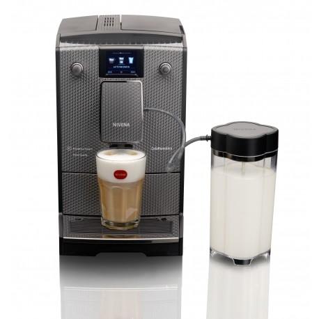 Koffiemachine NIVONA NICR 789