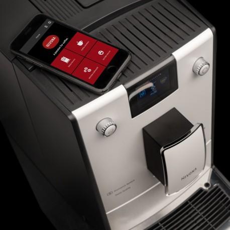 Koffiemachine NIVONA NICR 779