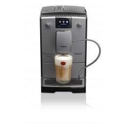 Koffiemachine NIVONA NICR 769, cafeRomatica 769