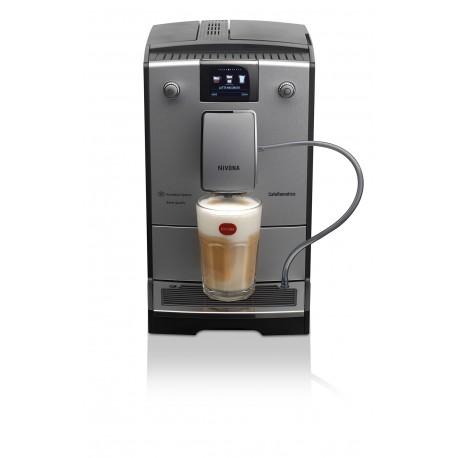 Koffiemachine NIVONA NICR 769