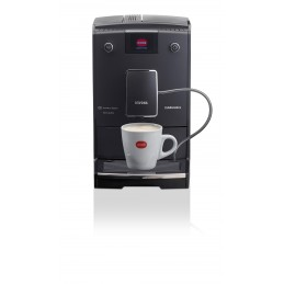 Koffiemachine NIVONA NICR 759