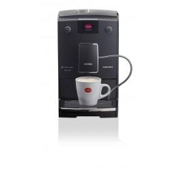 Koffiemachine NIVONA NICR 759, cafeRomatica 759