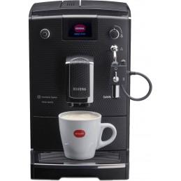 Koffiemachine NIVONA NICR 680, CafeRomatica 680