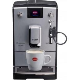 Koffiemachine NIVONA NICR 670, CafeRomatica 670