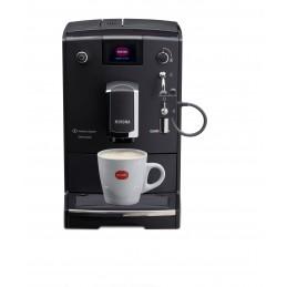 Koffiemachine NIVONA NICR 660, CafeRomatica 660