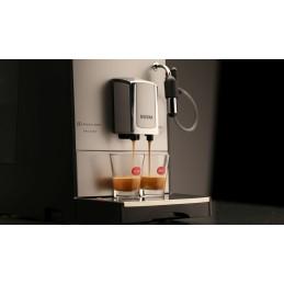 Koffiemachine NIVONA NICR 530