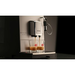Koffiemachine NIVONA NICR 530, CafeRomatica 530