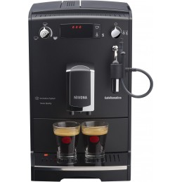 Koffiemachine NIVONA NICR 520, CafeRomatica 520