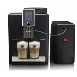 Koffiemachine NIVONA NICR 1030, CafeRomatica 1030