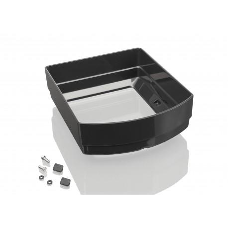 Bonnencontainer Opzetstuk NIVONA NIZB 410