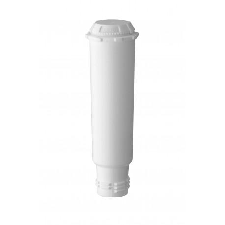 Waterfilter Claris NIRF 700