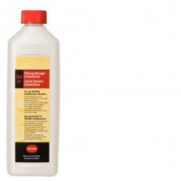 Vloeibare Melkvetoplosser NICC 705 (500ml)