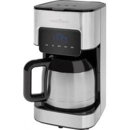 koffieapparaat ProfiCook PC-KA 1191