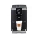 Koffiemachines NIVONA