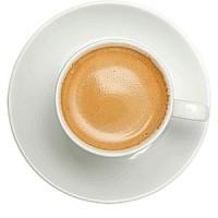 Van der Kooij Koffie